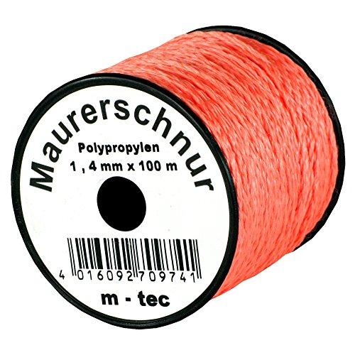 lot-maurerschnur-50-m-x-oe-20-mm-orange-fluoreszierend