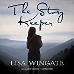 The Story Keeper | Lisa Wingate