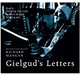 img - for Gielgud's Letters: John Gielgud in His Own Words book / textbook / text book
