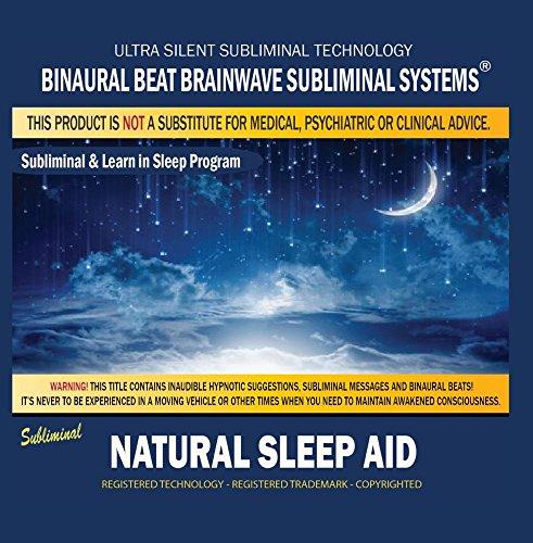 Subconscious learning while sleeping 9gag