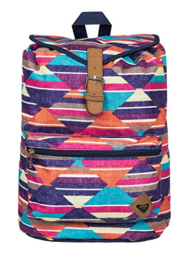 roxy-womens-driftwood-backpack-desert-point-blueprint