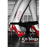 50 Blogs - Sex, Love, Dating and Life ~ Luke