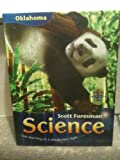 img - for Science book / textbook / text book