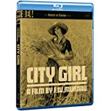 City Girl [Masters of Cinema] [Blu-ray] [1930]by Charles Farrell