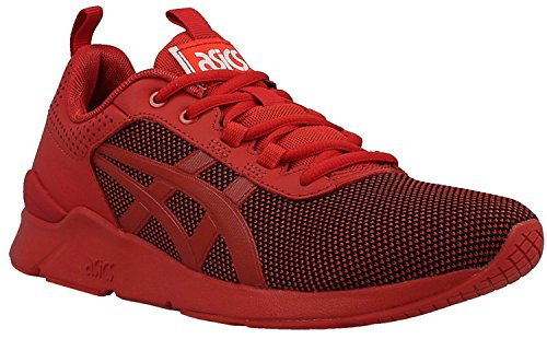 asics-gel-lyte-runner-sneakers-men-red-us-11-eur-45-cm-285