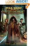 Star Wars: The Old Republic Volume 2...