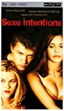 echange, troc Sexe Intentions [UMD pour PSP]