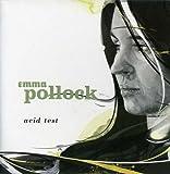 echange, troc Emma Pollock - Acid Test