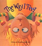 The Way I Feel (1884734715) by Cain, Janan