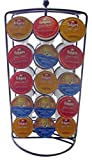 Southern Homewares K-Cup Carousel Keurig Cup Holder