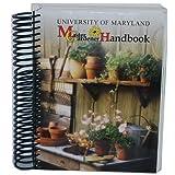 The Maryland Master Gardener Handbook