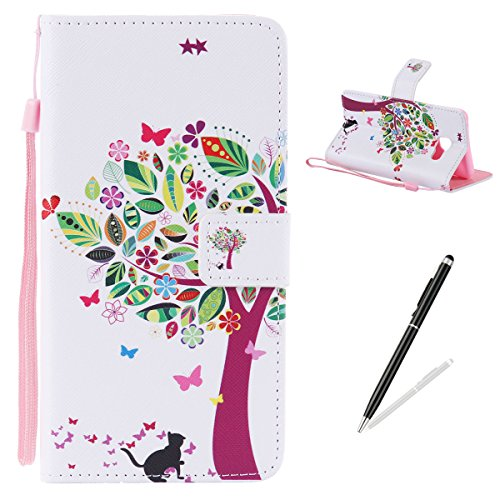 feeltech-samsung-galaxy-a310-a3-2016-case-pu-leather-flip-cover-with-colourful-painting-pattern-foli