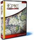 Epic: A Journey Through Church History, 20-Part Study (10 Discs)