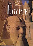 img - for Egypte book / textbook / text book