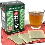 因島杜仲茶3g 30P とちゅう茶 国産 健康茶 ダイエット茶 ダイエットティー ノンカフェイン