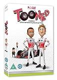 McLaren - Tooned [DVD]