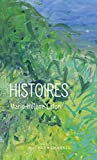 """Afficher """"Histoires"""""""