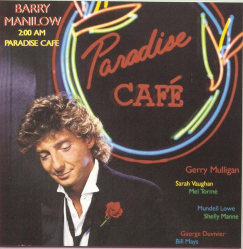 - 2:00 AM Paradise Cafe - Zortam Music