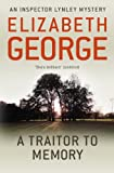 A Traitor to Memory (Inspector Lynley Book 11) (English Edition)