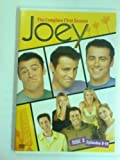 Joey - Series 1 packshot