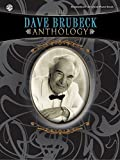 Dave Brubeck Anthology --- Piano - Brubeck, Dave --- Alfred Publishing