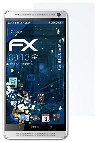 3-x-atfolix-panzerfolie-htc-one-max-folie-fx-shock-clear-ultraklar-und-stossabsorbierend