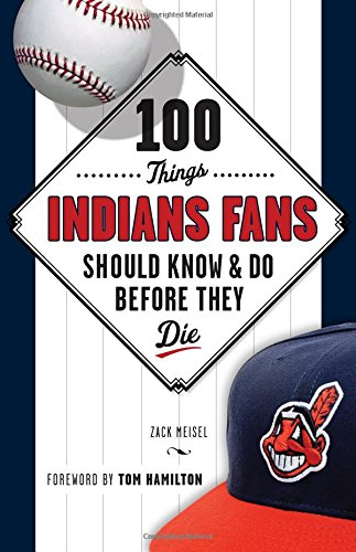 100-Things-Indians-Fans-Should-Know-Do-Before-They-Die-100-ThingsFans-Should-Know