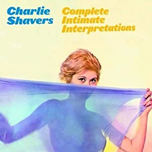 Complete Intimate Interpretations
