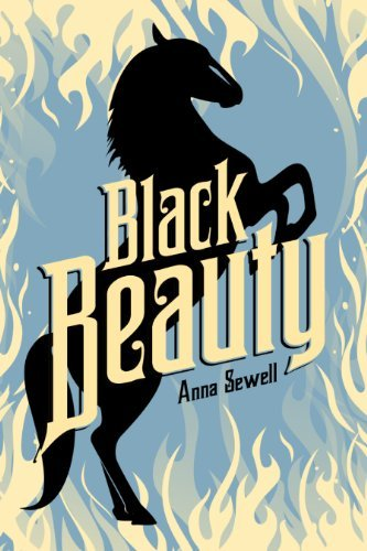 Anna Sewell - The Enchanted Collection: Alice's Adventures in Wonderland, The Secret Garden, Black Beauty, The Wind in the Willows, Little Women (The Heirloom Collection)