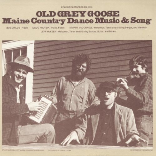 old-grey-goosemaine-country-d