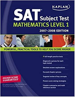 the official sat study guide 2016 pdf free download