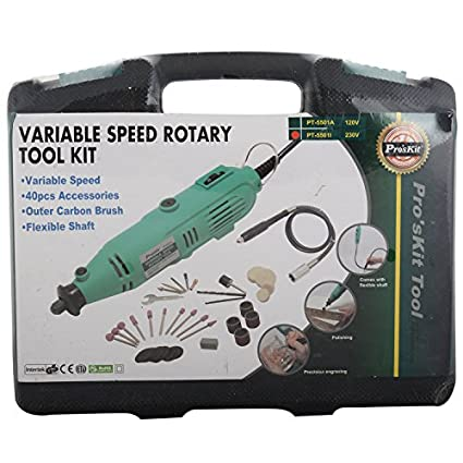 PT-5501l-Variable-Speed-Rotary-Tool-Kit