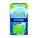 Wilkinson Hydro After Shave Balsam Sensitive, 100mlvon &#34;Wilkinson&#34;