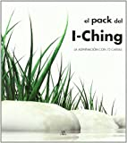 img - for El pack del I-Ching / I-ching: La adivinaci n con 72 cartas / Divination With 72 Cards (Spanish Edition) book / textbook / text book