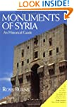Monuments of Syria: A Historical Guide
