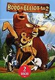 Boog & Elliot / Boog & Elliot 2 Cofanetto (2 Dvd)