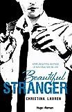 Beautiful Stranger - Version Française