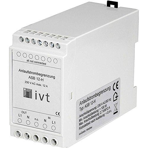 limitateur-de-courant-dappel-asb-12-h-ivt-18017-h