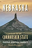 img - for Nebraska (Second edition): A Guide to the Cornhusker State book / textbook / text book