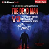 img - for The Dead Man, Vol. 3: The Beast Within, Fire & Ice, Carnival of Death book / textbook / text book