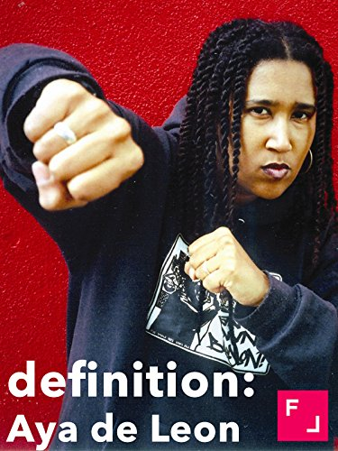 definition-aya-de-leon