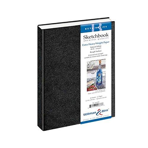 stillman-birn-skizzenbuch-beta-26-blatt-270-g-14-0-x-21-6-cm