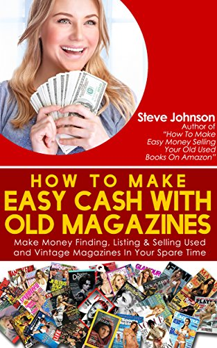 How To Make Easy Cash