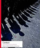img - for Conduct: Sociology and Social Worlds book / textbook / text book