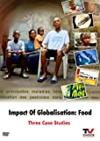 Impact Of Globalisation: Food