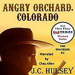 Angry Orchard, Colorado | J.C. Hulsey