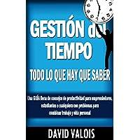David Valois (Autor) (20)Descargar:   EUR 3,51
