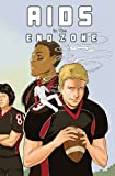 AIDS in the Endzone (Young Palmetto Books)