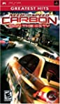 Need for Speed Carbon: Own the City G...