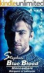Blue Blood: M�nnerherz - Marquess Ste...